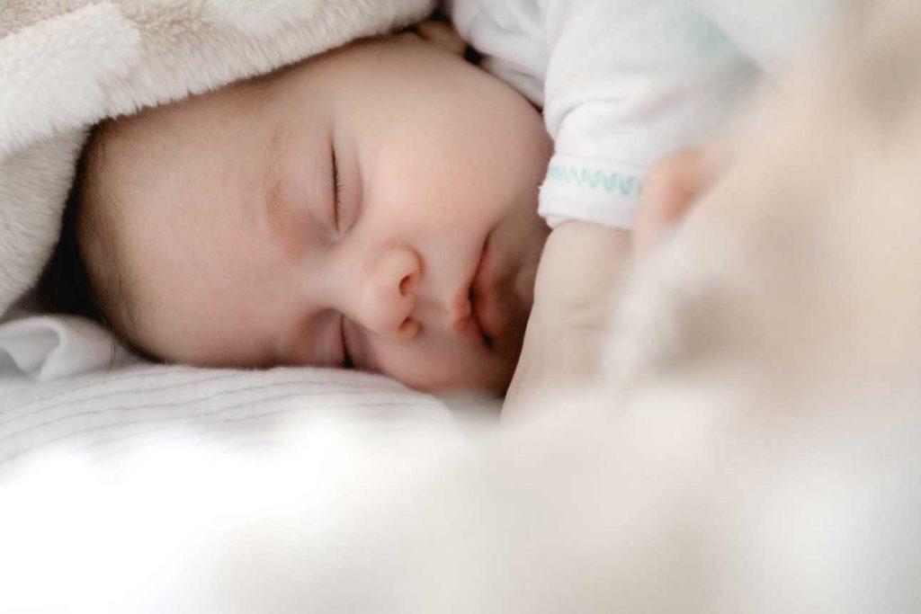Que es la crianza consciente
