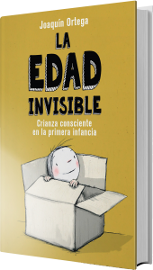 Libro La Edad Invisible