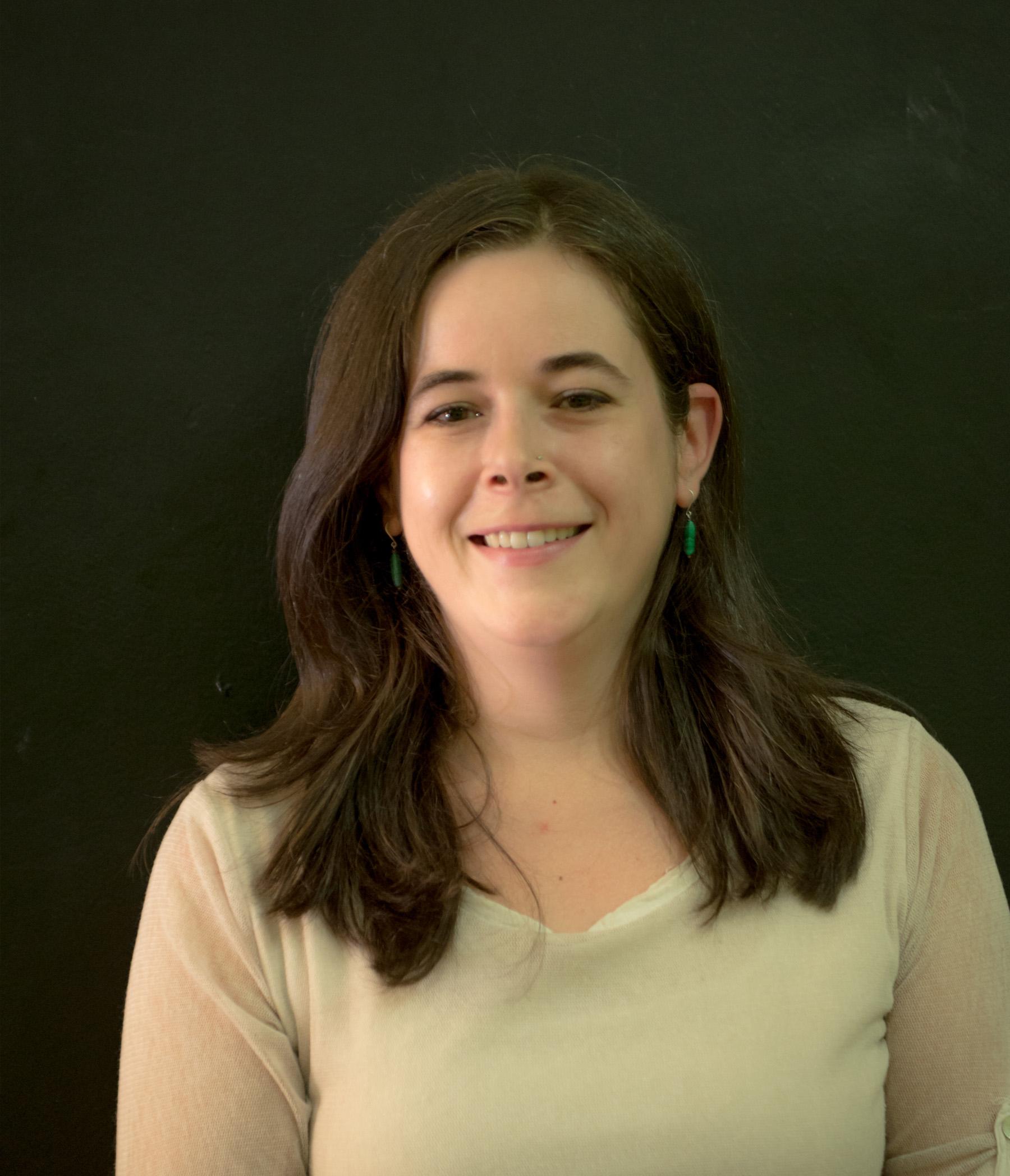 Sara Serrano